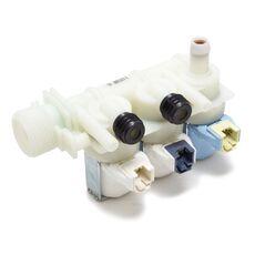 Electrovalva Ariston masina de spalat 482000022812 Original