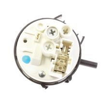 Presostat Hotpoint Ariston 481227128554 Original