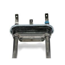 524006201, rezistenta masina de spalat